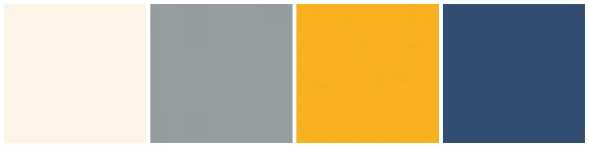 Winkelvloer kleuren