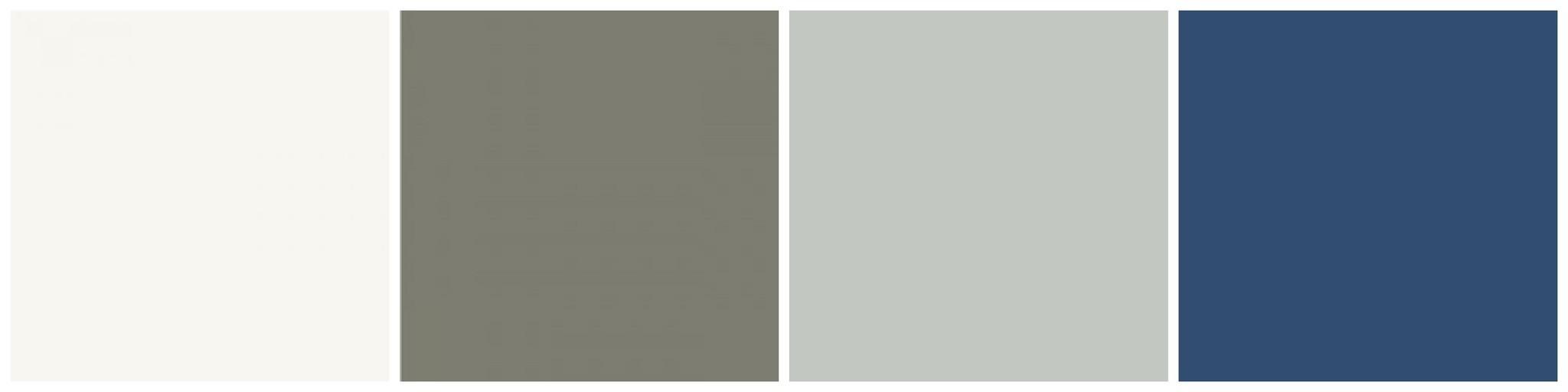 Kantoorvloer kleuren