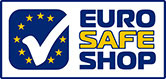 Euro Safeshop
