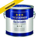 Trestjerner Coatings Gulvlakk (Solvent)