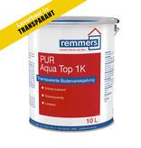 Remmers Coatings Remmers PUR Aqua Top 1K