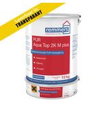 Remmers Coatings Remmers PUR Aqua Top 2K M Plus