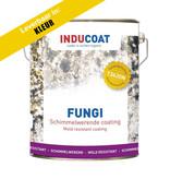 Inducoat Coatings Inducoat Fungi