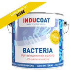 Inducoat Coatings Bacteria Flexcoat