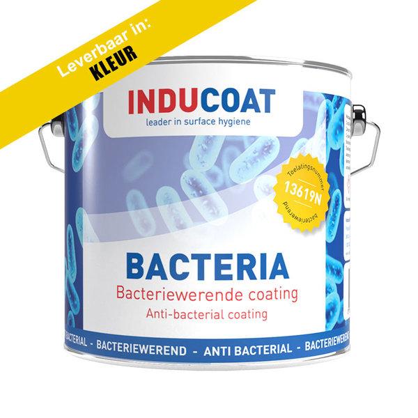 Bacteria Flexcoat