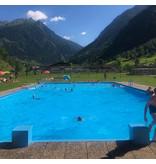 Vista Coatings Zwembadverf