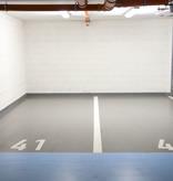 Inno Coatings Garagevloer Coating 2K