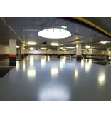 Remmers Coatings Remmers Epoxy BS 2000 transparant