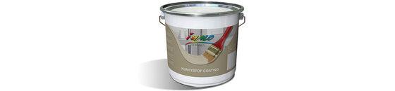Inno Coatings - Kunststof Coating