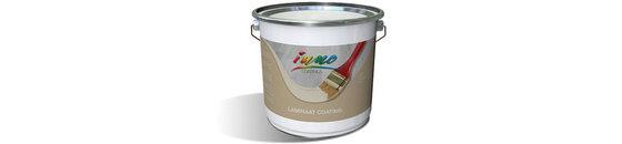Inno Coatings - Laminaat Coating