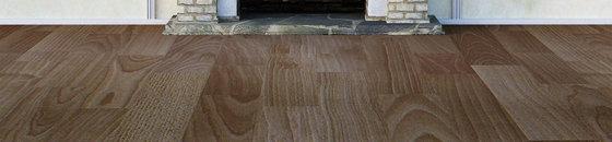 Alles over houten vloeren verven
