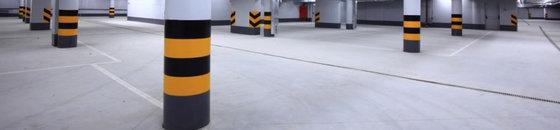 Waarom een betonvloer coaten