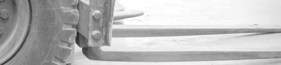 Magazijnvloercoating tegen weekmakers