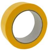 Acrylaat Tape Gold