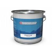 Scanofloor Clearcoat