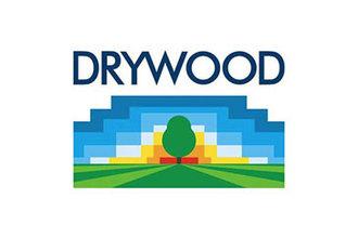 Houtverf en Beits van Drywood