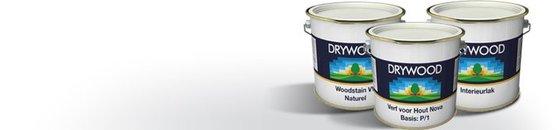 Drywood Verf
