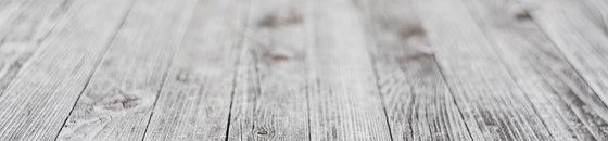 Houten vloer greywash verven