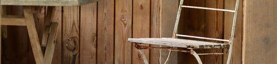 Alles over douglas hout