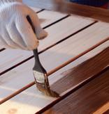 Drywood Woodstain VV Mat
