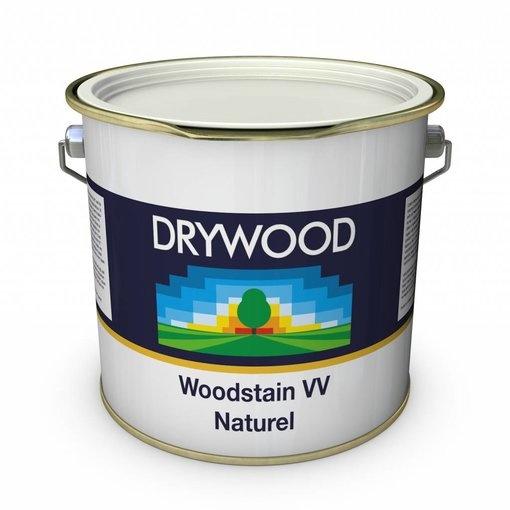 Drywood Woodstain VV