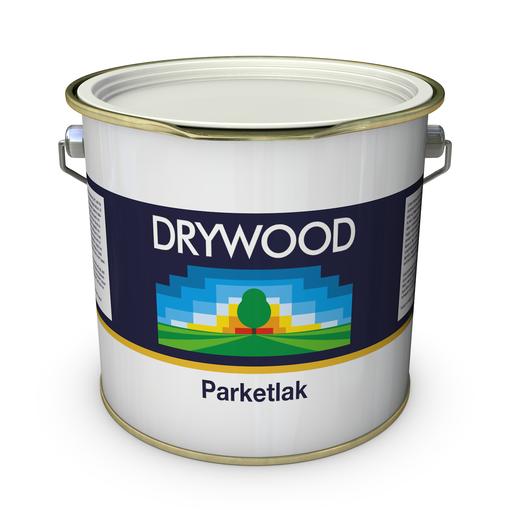 drywood parketlak