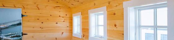 Alles over geïmpregneerd hout