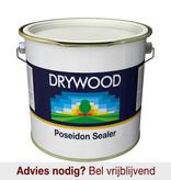 Drywood Poseidon Sealer