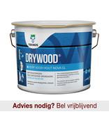 Drywood Verf voor Hout Nova - GL