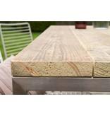 PURE wood design Alta