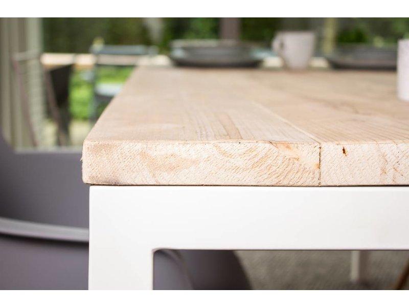 PURE wood design Flora Outdoor