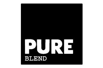 PURE Blend