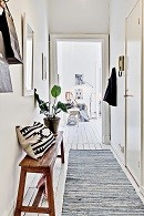 Scandinavisch wonen met PURE Wood Design