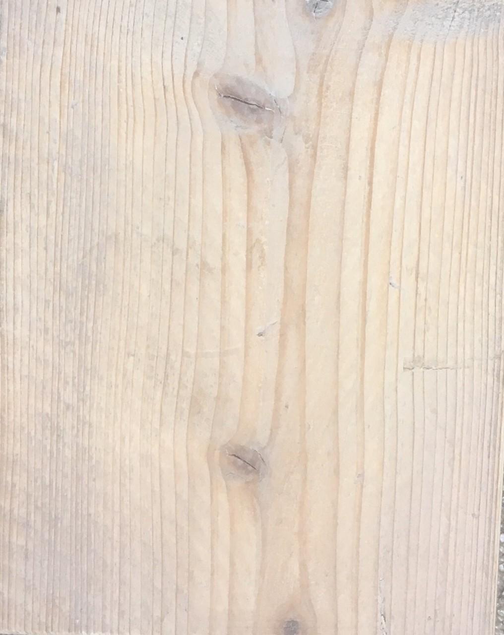 steigerhout olie extra white