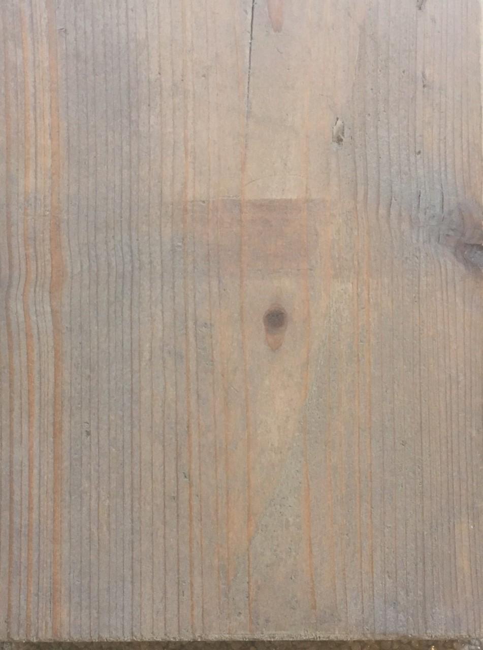 steigerhout oil grey