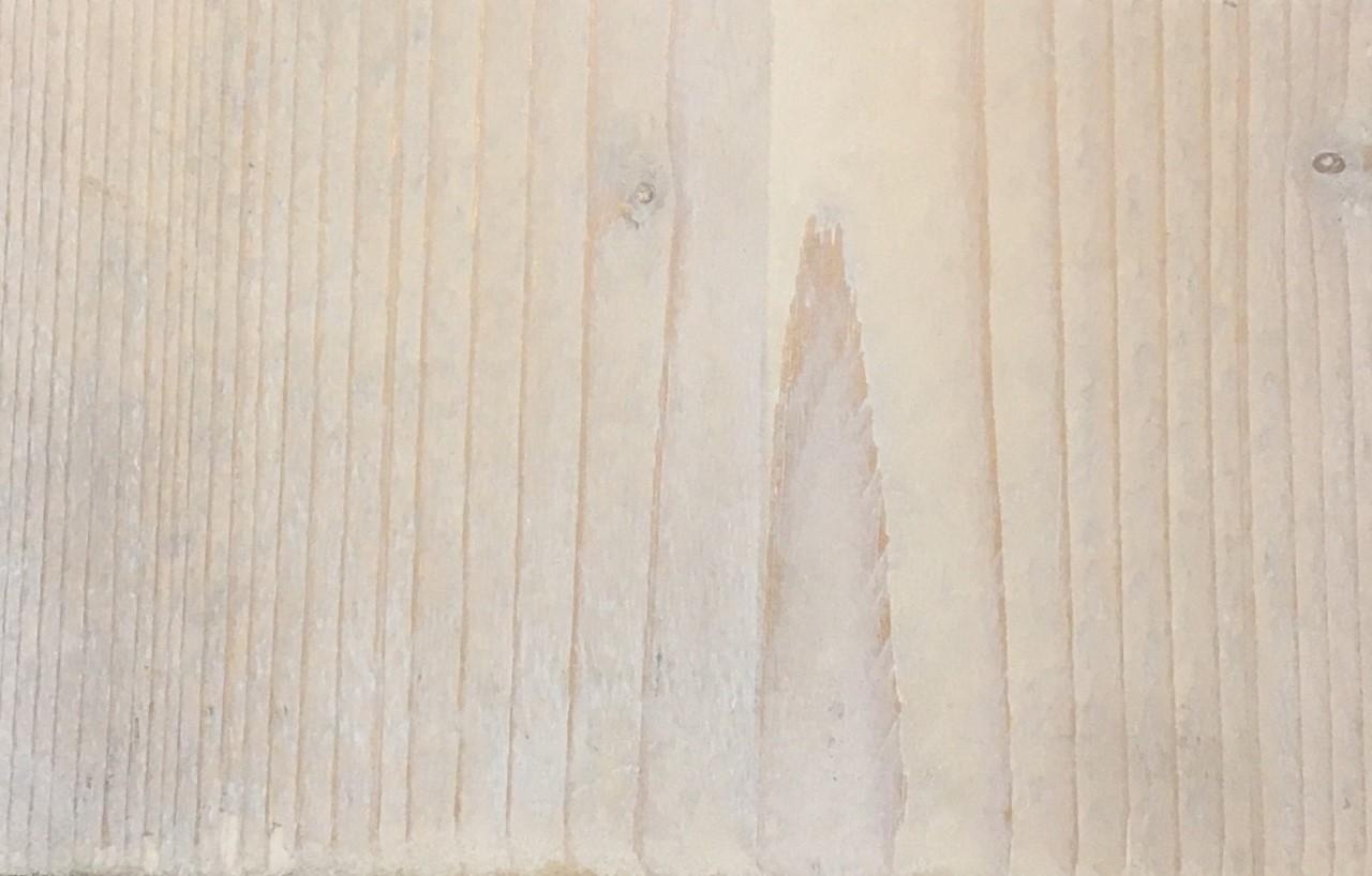 steigerhout white wash