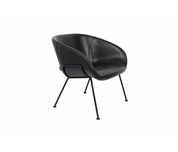 Zuiver Lounge chair Feston