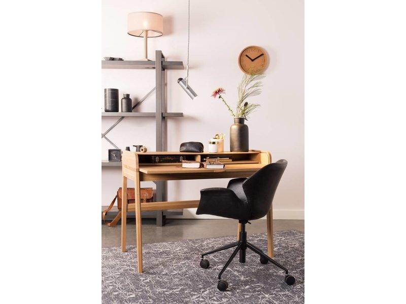 Zuiver Office chair Nikki