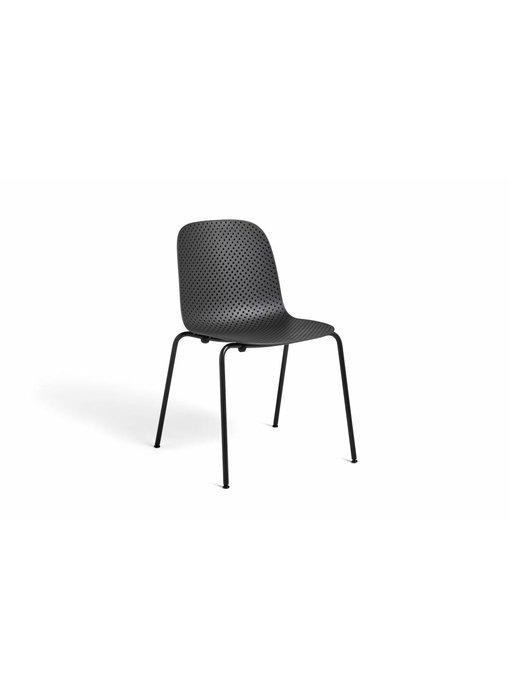 HAY 13Eighty stoel zonder armleuning