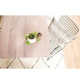 "PURE wood design ""Alesund"" table scandinave en chêne - Copy - Copy"