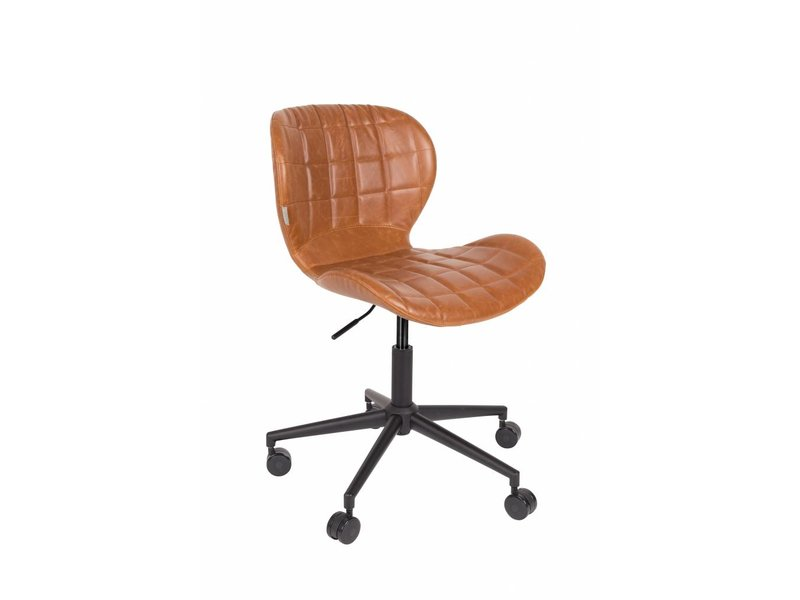 Zuiver Office chair OMG