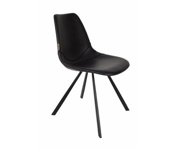 Dutch Bone Franky chair