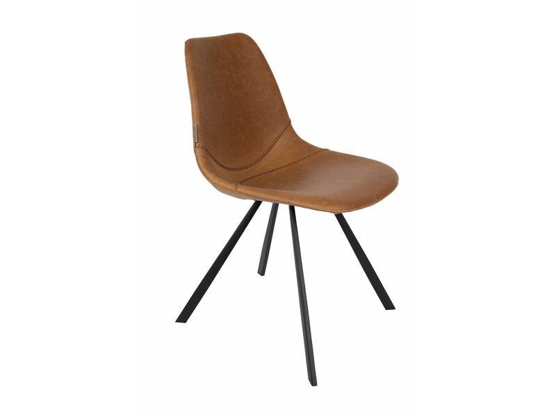 Dutch Bone Franky chair