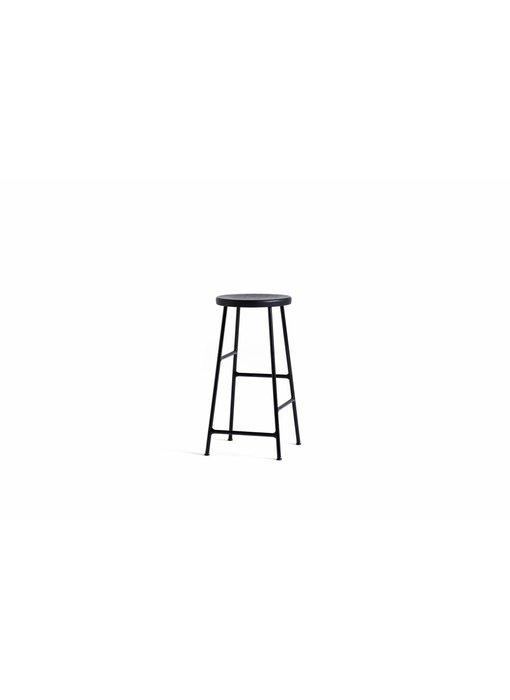 HAY Cornet bar stool