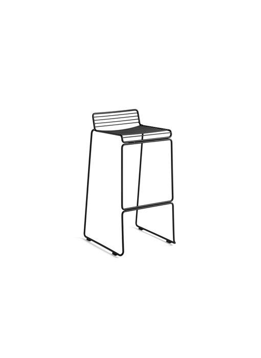 HAY HEE bar stool