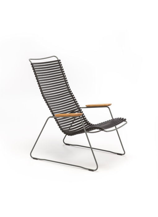 HOUE Click Lounge Chair