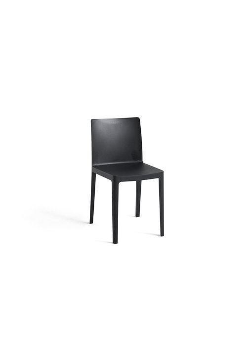 HAY Elementaire-chair