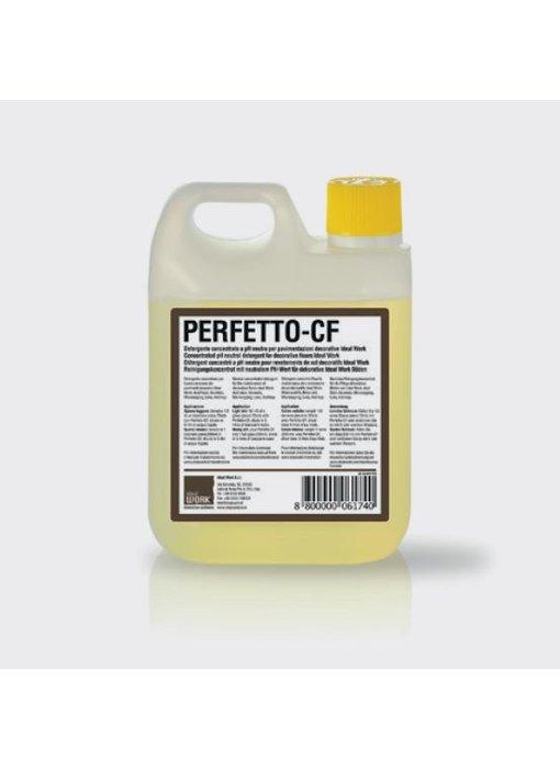 PURE wood design PURE Concru Perfetto-CF