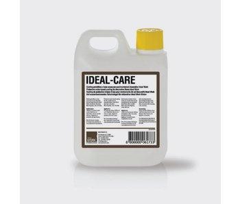 PURE wood design PURE Concru Ideal-Care