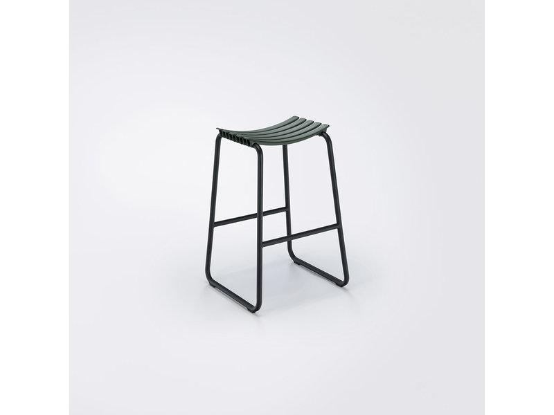 HOUE Clips bar stool